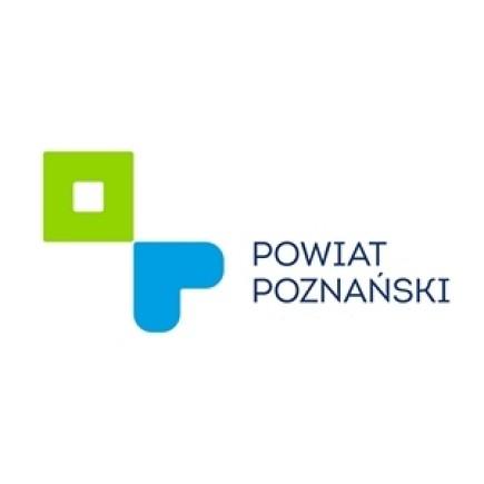 logo_02A