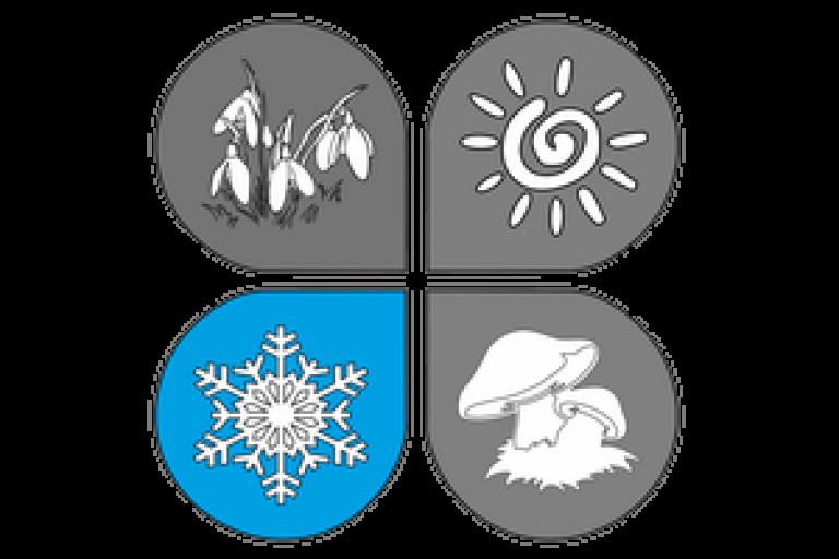 PWK_LOGO-zima