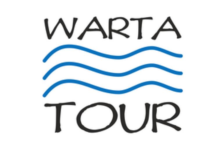 WARTA_TOUR_LOGOa
