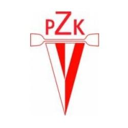 PZK-300