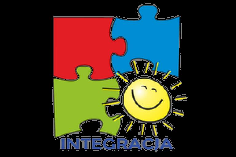 INTEGRACJA_logoa