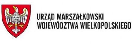 Urzad marszałkowski 131