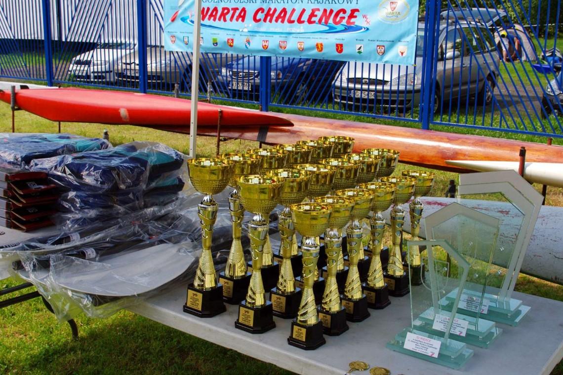 warta_challenge-21