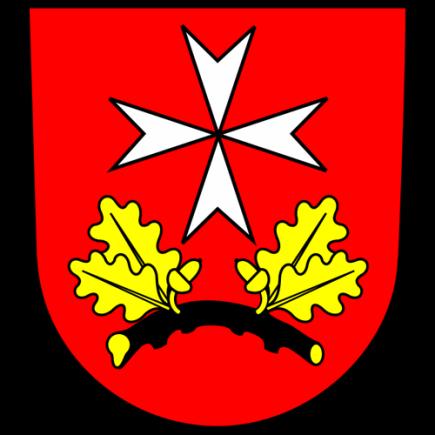 SUCHY-LAS