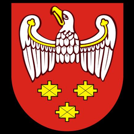obornicki-powiat