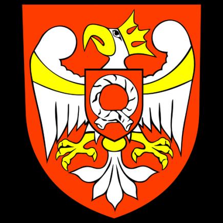 szamotulski