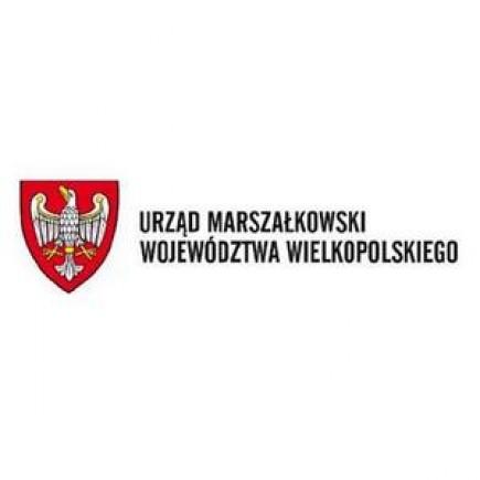 Urzad marszałkowski