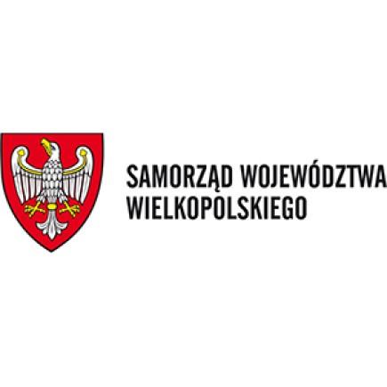 Samorząd-Województwa-Wielkopolskiego-1024x319mini