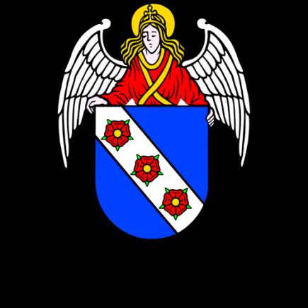 MUROWANA-GOSLINA-1